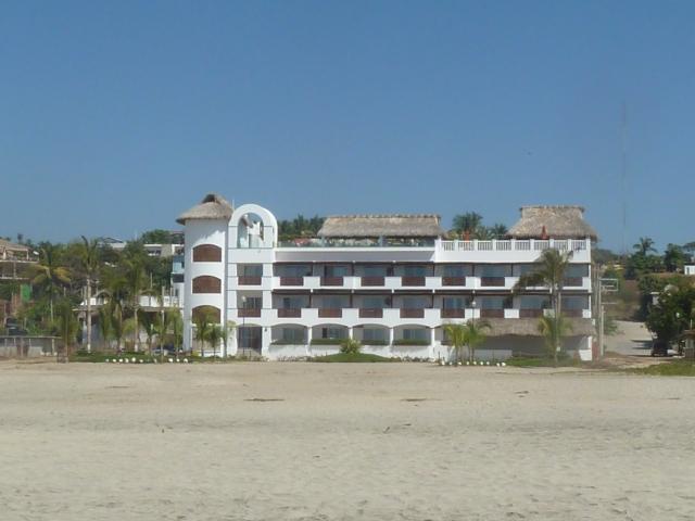 Blater Hotel