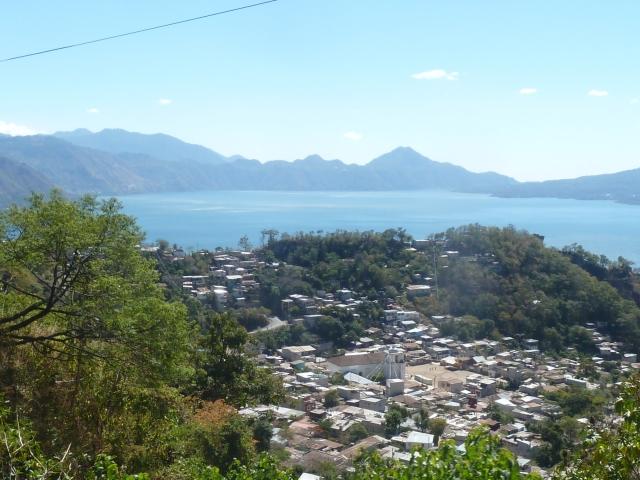 Solola, Guatemala