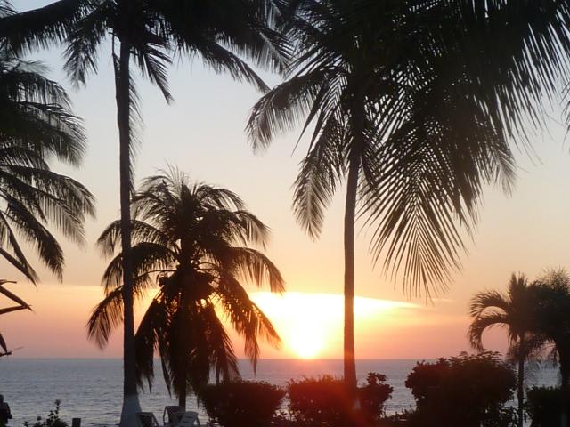 Playa Jonquillio, Costa Rica