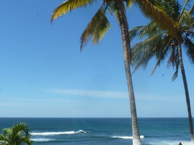 Playa Jonquilal, Costa Rica